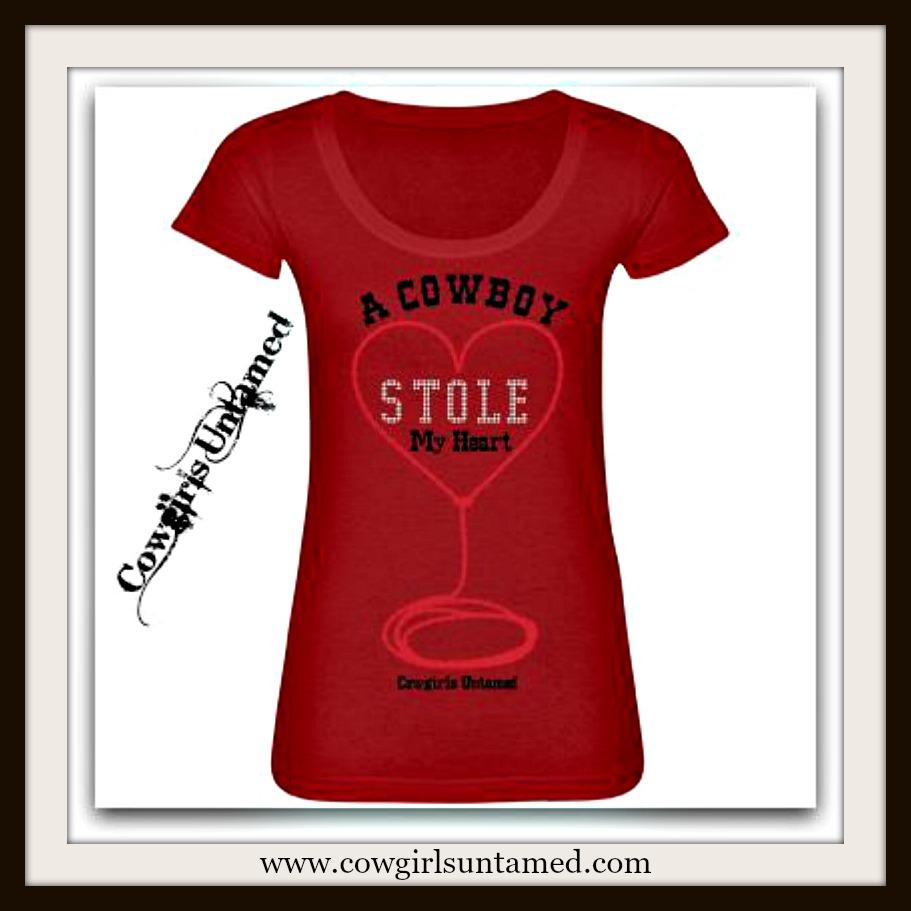 Cowgirl Tee Shirt Designs Joe Maloy