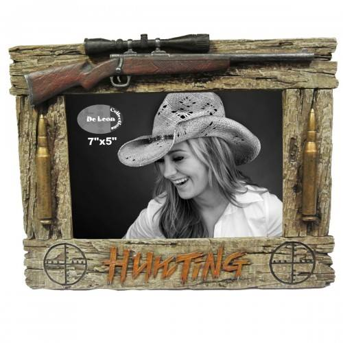 Http Www Cowgirlsuntamed Com Catalog Php Category 6 Page 2