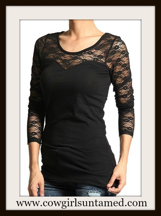 Shirt Necklines Neckline T-shirt Top