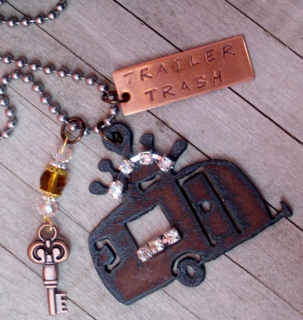 Necklaces Cowgirl Jewelry Cowgirls Untamed